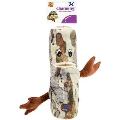 Charming Pet Barkers Sycamore Large 4