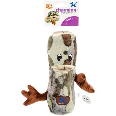 Charming Pet Barkers Sycamore Small 3.5