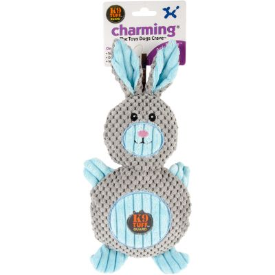 Charming Pet Animates Bunny 2