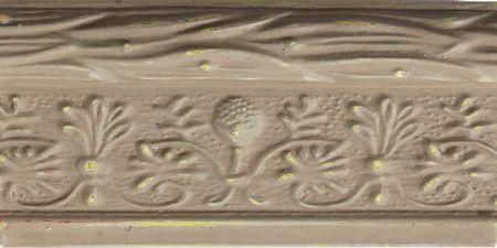 Home Decor Chalk Paint 8oz Castle