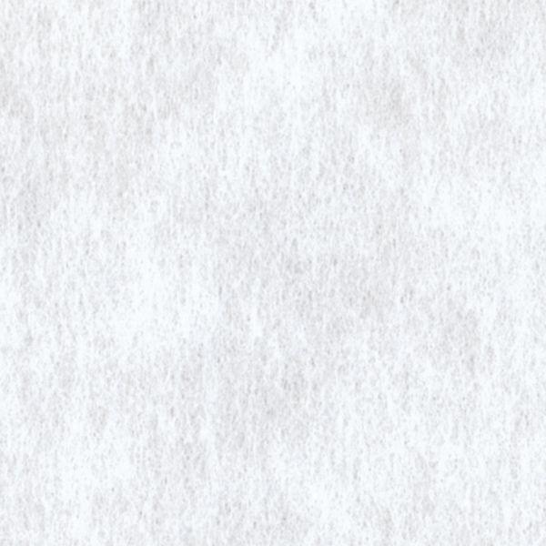 Pellon Decor Bond Fusible Interfacing White 44 X25yd Fob Mi 809