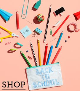 Shop all School Supplies
